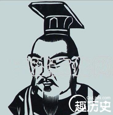 北魏宣武帝元恪简介 扩展北魏使国势盛极一时