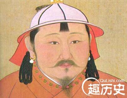 皇帝里的杰出木工设计师