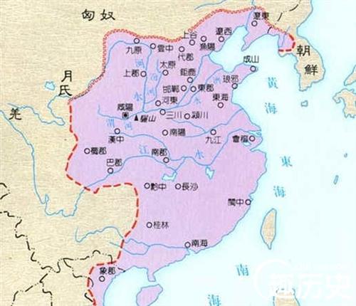 人口最多的姓氏_越南姓氏人口