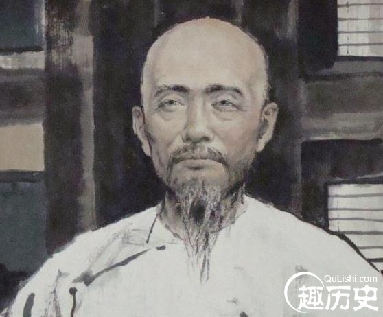 Image result for 纪晓岚