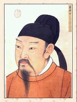 中国古代十大名相宰相_历史上的十大名相丞相